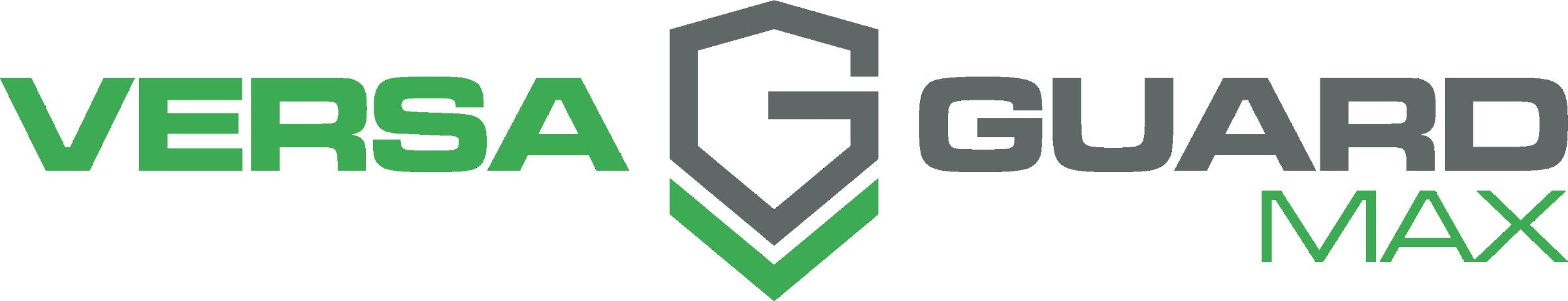 VersaGuard Max logo